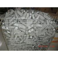 Wholesale Oil Filter Element Metal Mesh Tube Wire Screen Pipe Customized from china suppliers