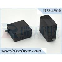 RW4900 Imported Cable Retractors