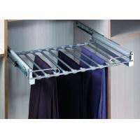 Wholesale Trouser Rack|Shoe Rack|Pull Out Rack|Display Rack|Wine Rack UBS81090AB-UBS81093AB from china suppliers