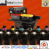 Buy cheap LED UV Curable Ink for Ser-Tec EagleUV 100/60/40 Printers from wholesalers