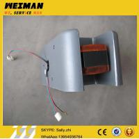 Quality SDLG front right headlight, 4130000543, sdlg spare parts for SDLG wheel loader LG936L for sale