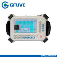 Wholesale THREE PHASE PORTABLE MULTIFUNCTION ENERGY METER CALIBRATOR from china suppliers