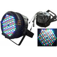 Wholesale DMX512 Voice Control Strobe Outdoor LED Par Outdoor Stage Lighting from china suppliers