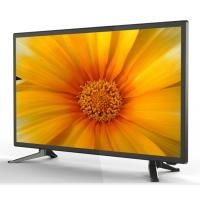 Quality High Definition 1080P Digital LED TV 1920 x 1080 , Thin D LED TV Large Viewing Angle for sale