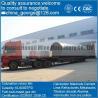 Buy cheap low grade iron ore rotary kiln from wholesalers