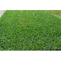 Wholesale nonfill football artificial grass from china suppliers