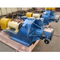 Wholesale High Quality Hot Sale Double Disc Refiner for Paper Recycling Machine from china suppliers