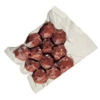 Quality Customized BOPA / LLDPE Sausage Vacuum Packaging Bags Eco Friendly for sale