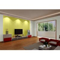 Buy cheap Melamine Surface Wall Panel from wholesalers