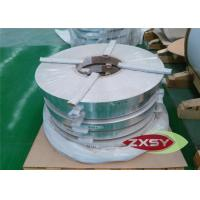 Wholesale 3004 Thin Aluminium Strip / Aluminum Coil By continuous casting from china suppliers