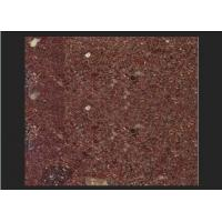 Wholesale Putian Red Granite from china suppliers