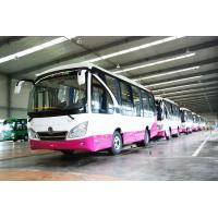 7.3m Dongfeng EQ6730P3G1 City Bus,Dongfeng Bus,City Bus