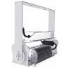Buy cheap Smart Square Versatile Rotating Led Flood Light IP65 AC 90-305V Garden Landscape Lighting from wholesalers