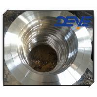 Wholesale Cast Steel flanges Ring type from china suppliers