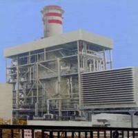 Wholesale Gas power station from china suppliers
