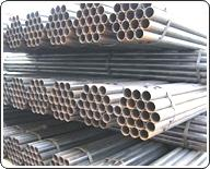 Wholesale PE Cloth Wrapped ERW Steel Pipes from china suppliers