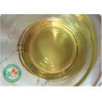 Wholesale No Side Effect Oral Prohormone Steroids Hormone For Bodybuilding Anabolic Anavar CAS 53-39-4 from china suppliers