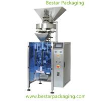 Wholesale pouch sealing machines , pouch filling machines , packaging machines supplier from china suppliers