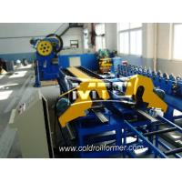 Wholesale Roller Shutter Door Roll Forming Machine Shanghai from china suppliers