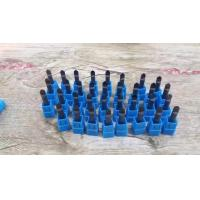 Wholesale Engraving Tool Pcd Carving Tools Diamond Engraving Tools from china suppliers