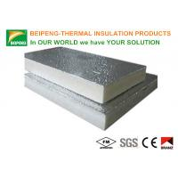 Wholesale Thickness 10mm heating and air conditioning ducts Reduces dust from china suppliers