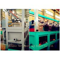 Wholesale High efficiency 150kw Two Roll Mill Machine / Copper alloy Cold Rolling Mill from china suppliers
