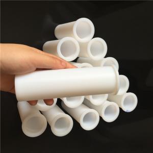 Buy cheap Teflon TFM tube from wholesalers