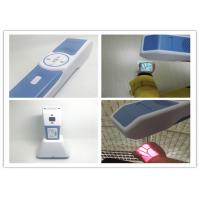 Wholesale No Radiation Handheld Infrared Vein Locator Device For Rehabilitation Center from china suppliers