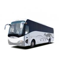 Wholesale Tourist bus 41+1+1 seat PK6105SH3 from china suppliers