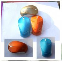 Wholesale Wireless Mouse QY-WM2417 from china suppliers