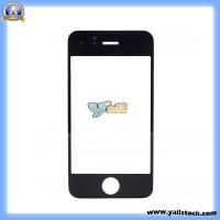 Wholesale Screen LCD Glass Lens for iPhone 3G -ME501 from china suppliers