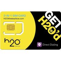 Wholesale SAT Certified 2G Telecom JAVA SIM Card with New Printing for GSM 2G Network Service from china suppliers
