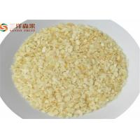 Wholesale Natural Dried Organic Garlic Powder from china suppliers