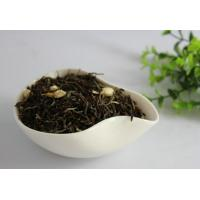 Wholesale Promotional Chinese Flavored Green Tea Refine Pekoe Jasmine Teas from china suppliers