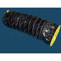 Quality Anti static flexible duct for sale