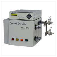 Quality Automatic Stator Coil Winding Machine With Copper / Aluminum Wire for sale
