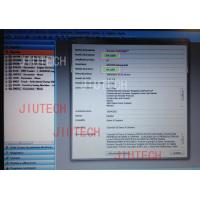 Wholesale John Deere Scanner Service Advisor 4.1 from china suppliers