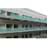 Wholesale Office Building MgO Precast Hollow Core Wall Panels With Fire Resistant from china suppliers