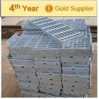 Wholesale decorative stair tread /anti-slip stair tread from china suppliers