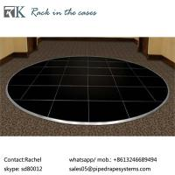 China supplier plywood dance floor panels for wedding for 1 2 3 4 get on d dance floor