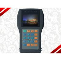 Wholesale CCTV Camera System Tester-Monitor / Video Tester Engineering Po Monitor Test CEE-CT02 from china suppliers