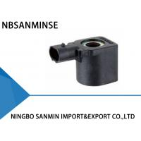 Wholesale Professional SL135 Replacement Solenoid Coils For Hydraulic Valves from china suppliers