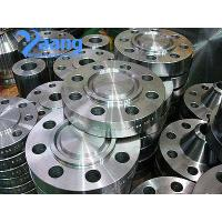 Wholesale ASME, API, AISI, BS, ANSI, DIN, JIS, MSSP and NACE stainless steel reducing flanges from china suppliers