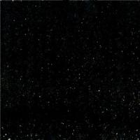 Quality Black Glitter Powder For Christmas Ball Decoration (PH-H01) for sale
