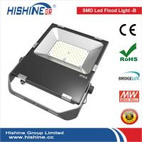 Wholesale Super Brightness Led Flood Lights Outdoor High Power 150 Watts Pure White RGB Option from china suppliers