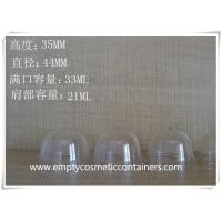 Wholesale 10 g PET Plastic Bottle Preform for Water Bottles / Lotion Bottles from china suppliers