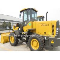 Wholesale SDLG LG933L wheel loader fixed shaft transmission with rock bucket 1.5m3 from china suppliers