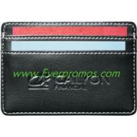 Wholesale Alicia Klein Business Card Holder from china suppliers