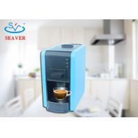 Wholesale 1.0L GS / CE / EMC Multi Capsule Coffee Machine Different Colors from china suppliers