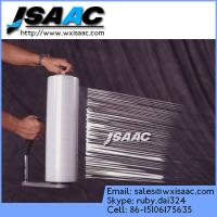 Wholesale Stretch Film Plastic Pallet Wrap from china suppliers
